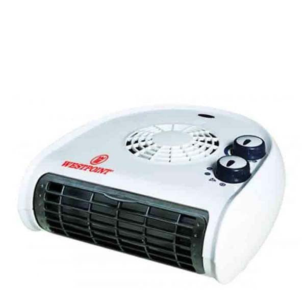 West Point Heater Desktop Wf-5300 - HomeBazar.pk
