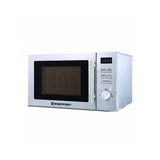 West Point Microwave Oven Digital – Wf-854Dg - HomeBazar.pk