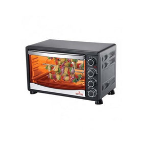West-Point-4300-Oven-Toaster-45-Liter-With-Fish-Grill
