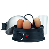 West point Egg Boiler WF-5252 - HomeBazar.pk