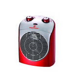 West Point Heater Wf-5304 - HomeBazar.pk