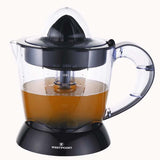 West-Point-Citrus-Juicer-WF-547