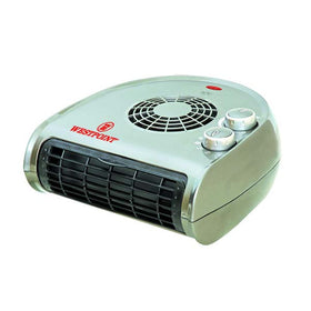 Westpoint Fan Heater Wf-5301 - HomeBazar.pk