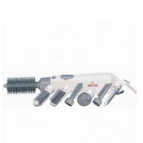 Westpoint Hair Dryer Set Wf-707 - HomeBazar.pk