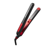 Westpoint Hair Straightener Wf-6805 - HomeBazar.pk