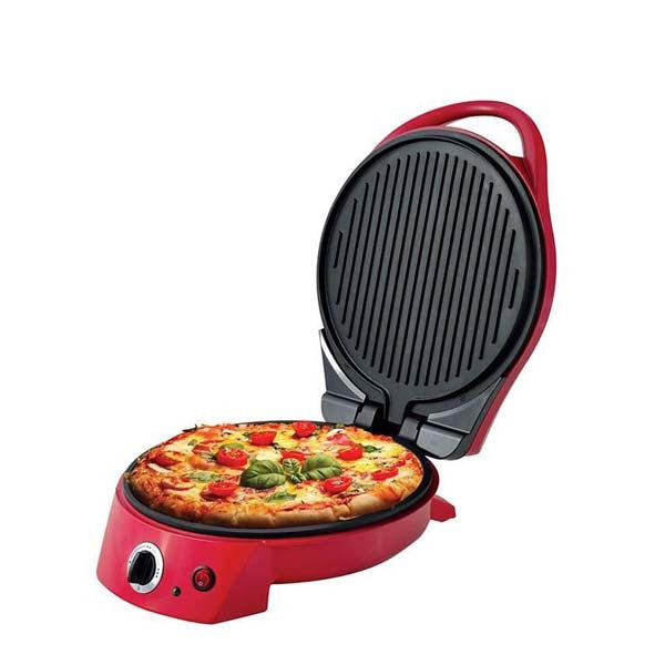 Westpoint Pizza Maker Wf-3165 - HomeBazar.pk