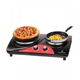 Westpoint-Wf-272---Westpoint-Deluxe-Double-Hot-Plate