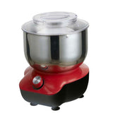 Westpoint-Wf-3615---Deluxe-Dough-Mixer---Red