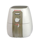 Westpoint-Wf-5255:-Air-Fryer
