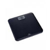 Westpoint-Wf-7009---Westpoint-Deluxe-Digital-Weight-Scale