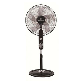 "Westpoint-Wf-968---18""-Electrical-Fan---Black"