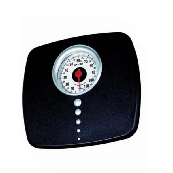 Westpoint-Wf-9808---Westpoint-Weight-Scale