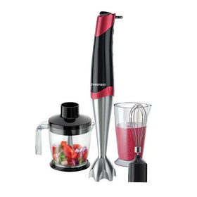 Westpoint Hand Blender, Chopper & Egg Beater Wf-9816 - HomeBazar.pk