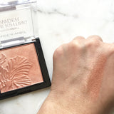 wet n wild glo highlighting powder crown of my canopy HomeBazar.pk2