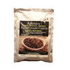 Amna's Natural Zeera Ground And Roasted - HomeBazar.pk