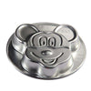 Mickey Mouse Shape Cake/Cookie Pan