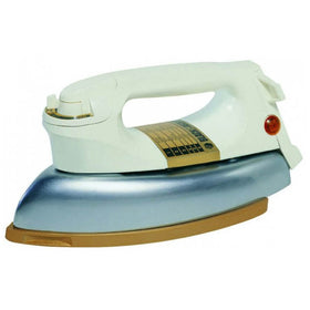 F-500 BLACK & DECKER HEAVY IRON