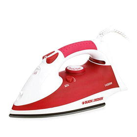 X-750 Black & Decker - Iron