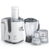 BLACK & DECKER JUICER BLENDER JBGM600