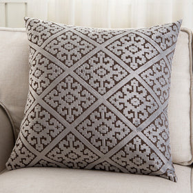 Vintage European Cushion Home Car Throw Pillowcases Cotton Blend Pillows Decorative - HomeBazar.pk - 7