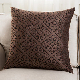 Vintage European Cushion Home Car Throw Pillowcases Cotton Blend Pillows Decorative - HomeBazar.pk - 8