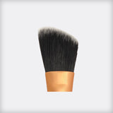Real Techniques Foundation Brush HomeBazar.pk