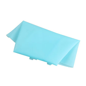Pcs Reusable Icing Piping Cream Pastry Bag Silicone Kitchen Accessories Icing Piping Cream Pastry Bag Cake DIY Decorating Tool