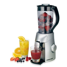 BS 600 Smootie Maker