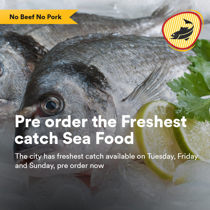 Seafood_Banner