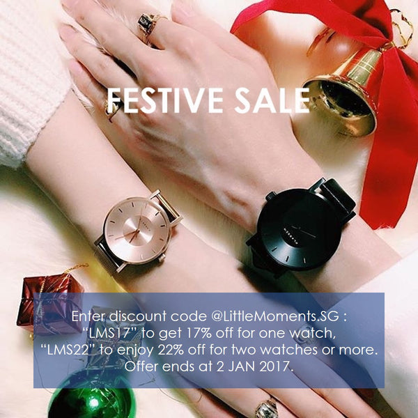 Festive Sale - Merry Christmas & Happy New Year