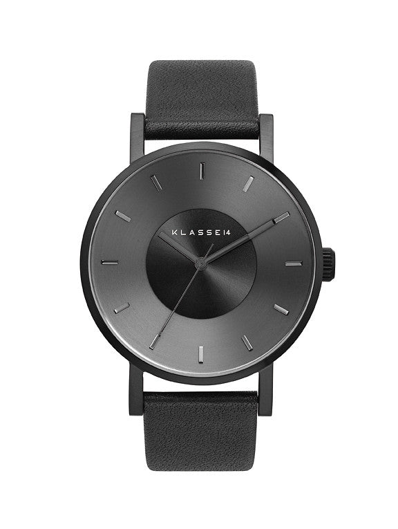 Volare Dark 42mm