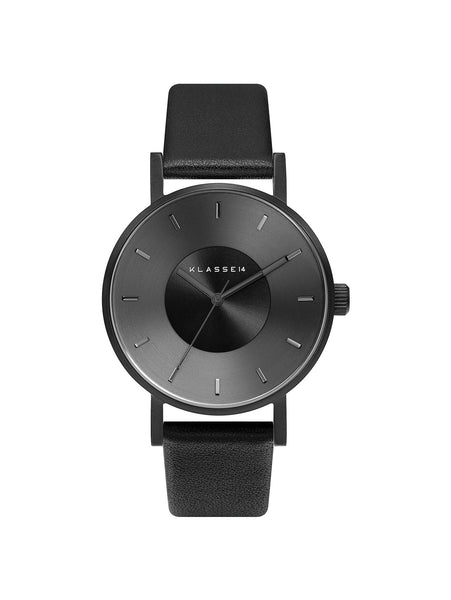 Volare Dark 36mm