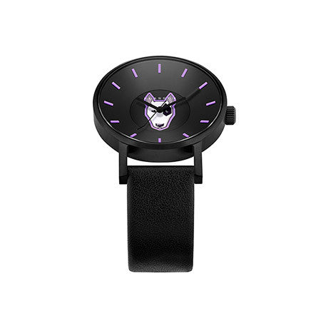 Best Friend Bull 42mm