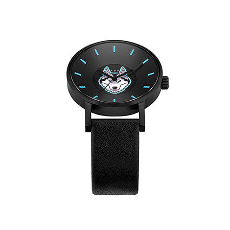 Best Friend Husky 42mm