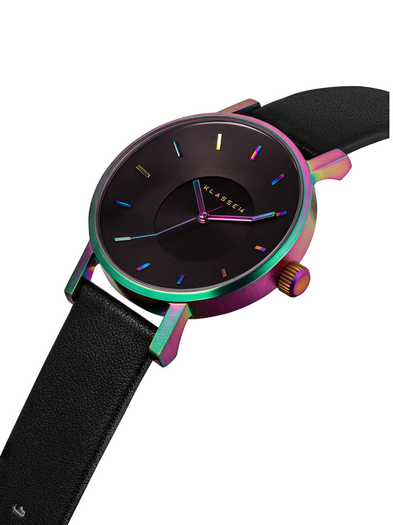 Volare Rainbow 42mm
