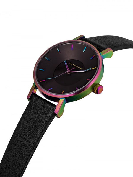 Volare Rainbow 36mm