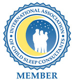 Accredited Sleep Program
