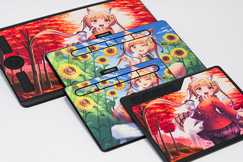 Tablet Covers Collection Image 2