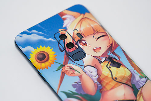 Phone Skins Collection Image 4