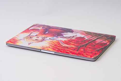 Laptop Skins Collection Image 3