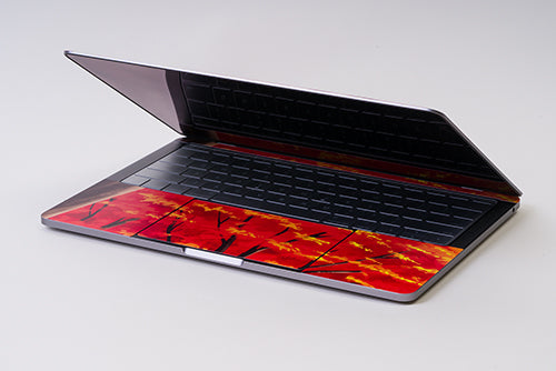 Laptop Skins Collection Image 2