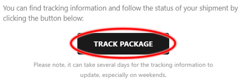 Track Package Button