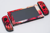 Nintendo Switch (Skin)