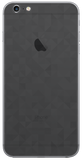Apple iPhone 6s Plus (Skin)