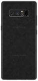 Samsung Galaxy Note 8 (Skin)