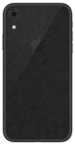 Apple iPhone Xr (Skin)