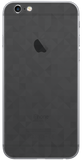 Apple iPhone 6s (Skin)