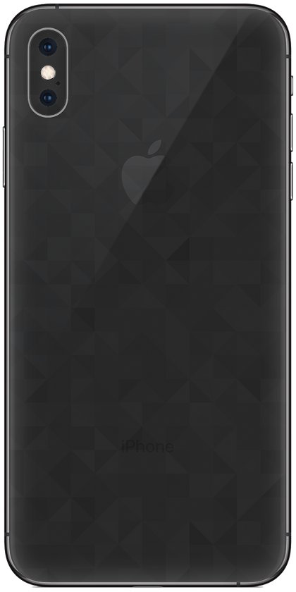 Apple iPhone Xs (Skin)