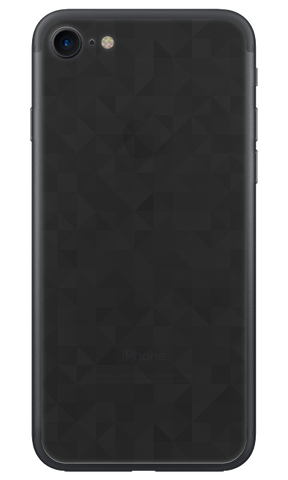 Apple iPhone 7 (Skin)