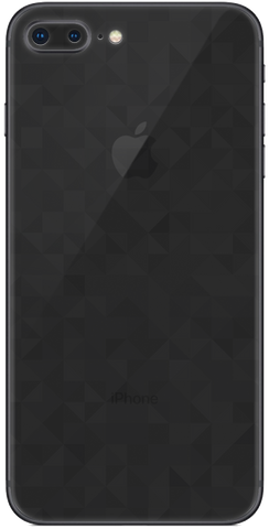 Apple iPhone 8 Plus (Skin)